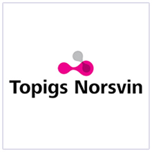project partner Topigs Norsvin
