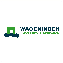 project partner WUR